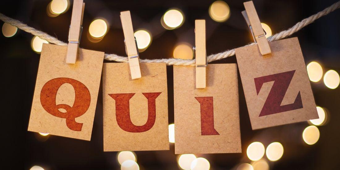 Quiz : Organiser ses achats (niveau intermediaire)