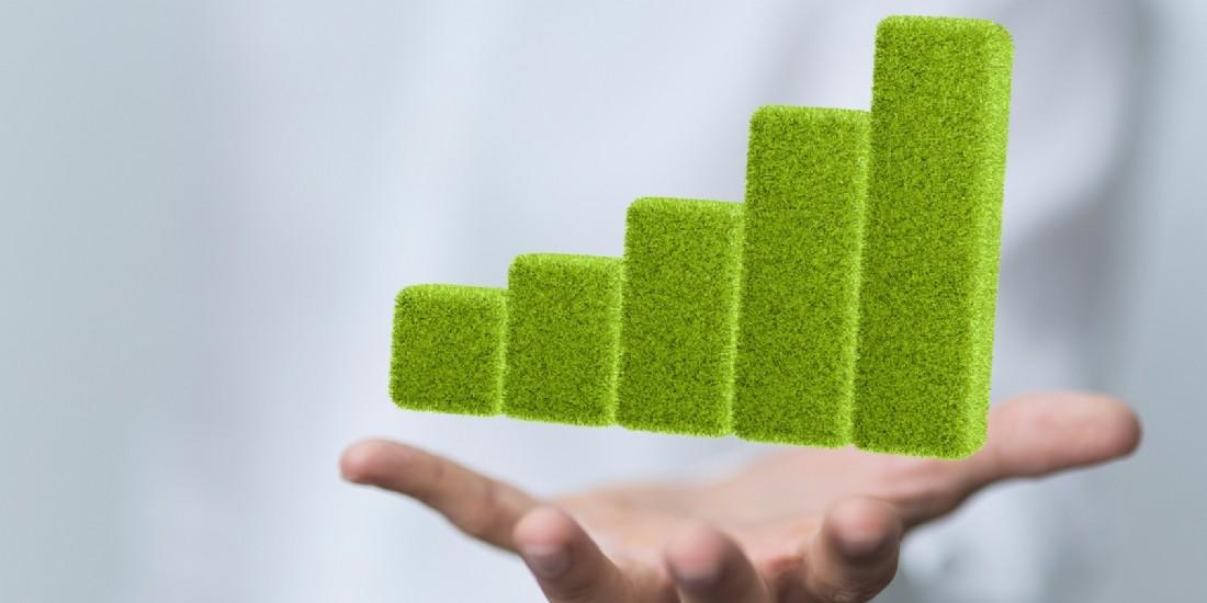 Des entreprises françaises soucieuses des enjeux sociaux et environnementaux