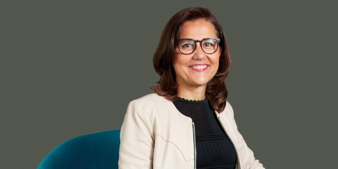 Régine Lucas, CPO de L'Oréal : 'sécuriser les chaînes d'approvisionnement est une priorité absolue'