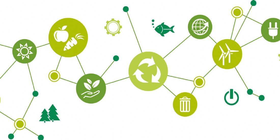Achats bio : Respect et transparence vis-à-vis de ses fournisseurs
