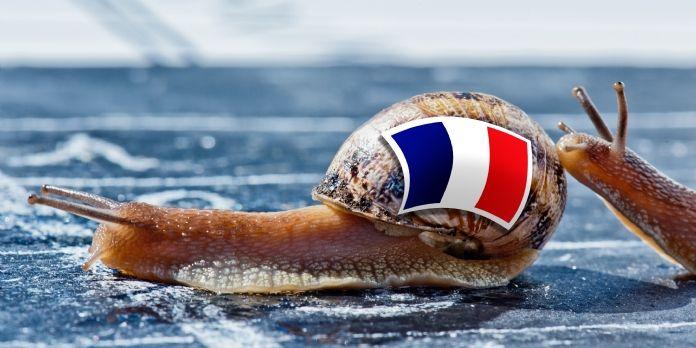 Made in France : les clés d'une stratégie achats réussie
