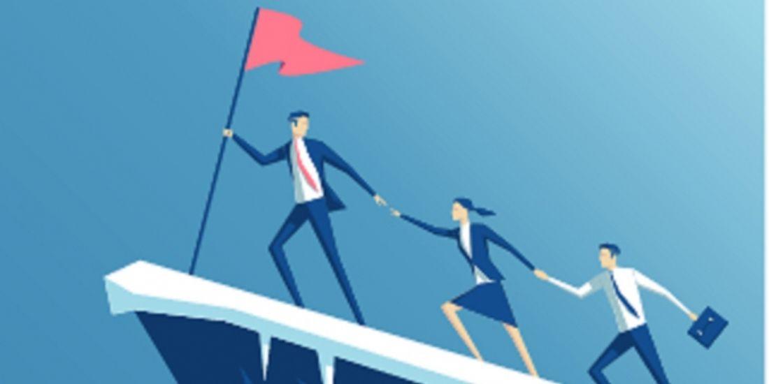 Leadership achats : quel style développer?