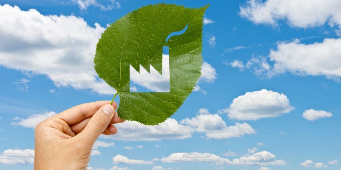 Quand Danone optimise les consommations énergétiques de son usine Blédina