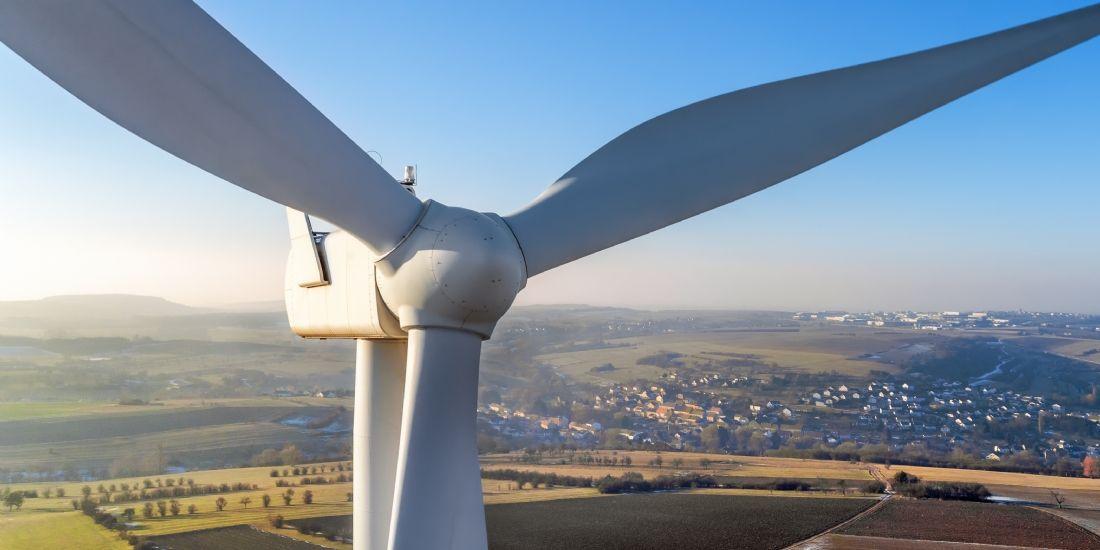 Metro France et EDF signent un contrat inédit pour un approvisionnement en énergie d'origine éolienne