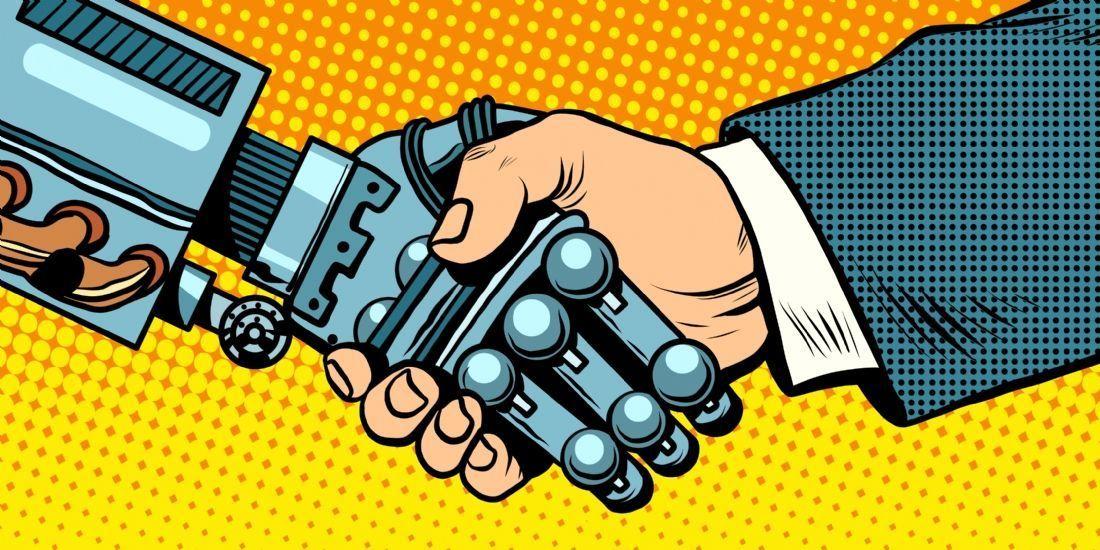 2019, année du basculement digital dans les achats ?