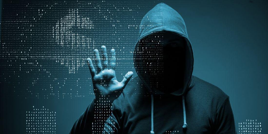 Cyber-investigations : l'impact des menaces internes