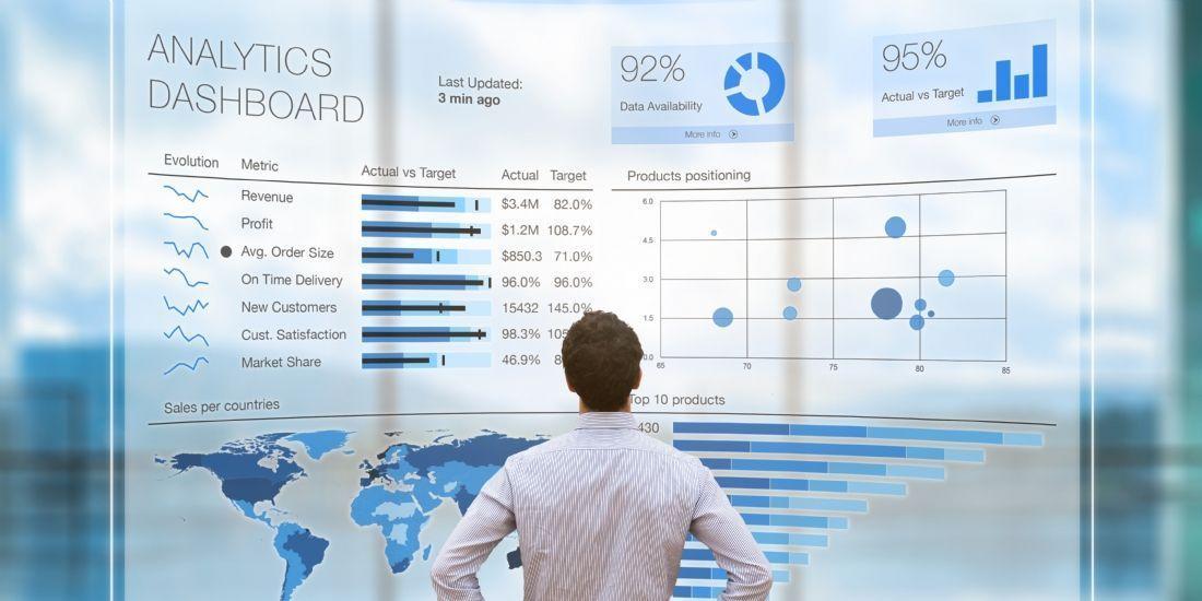 Repenser les KPI pour valoriser l'innovation