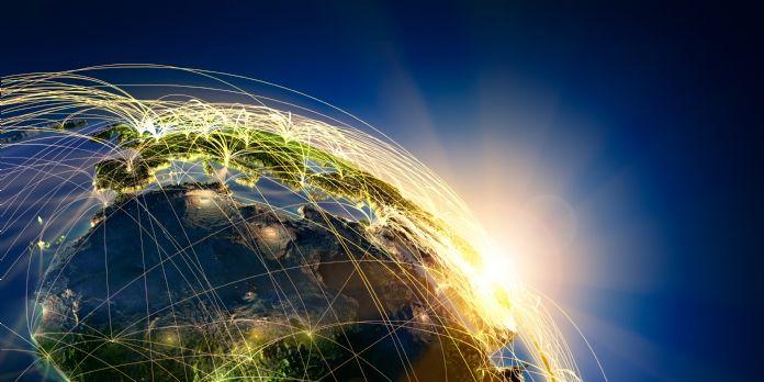 XPO Logistics et Intersport s'associent pour une logistique e-commerce et retail optimisée