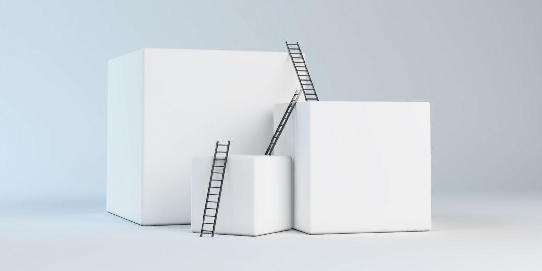 Comment Lyreco travaille son plan mobilité