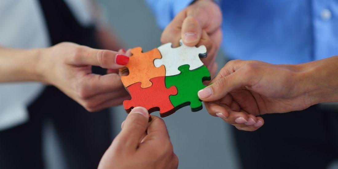[Avis d'expert] La modernisation du secteur public à moindre coût : la mutualisation de projets sur-mesure