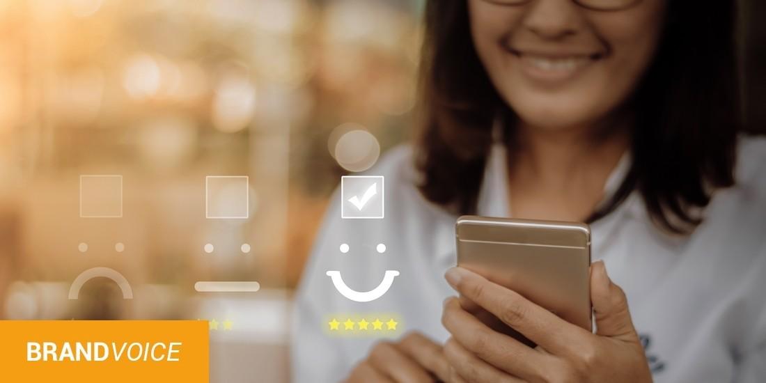 La technologie au service du bien-être au travail