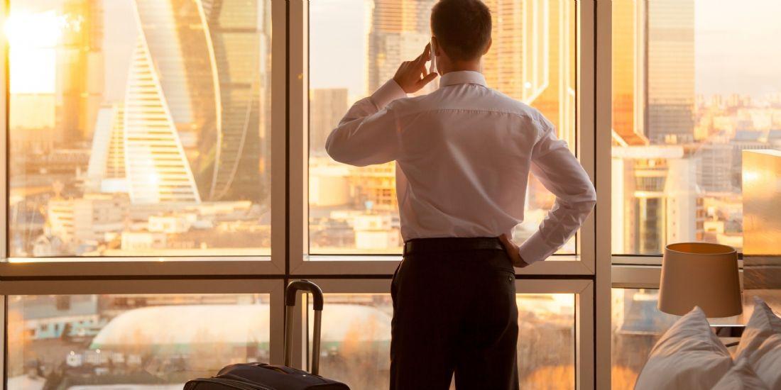 Hotel Price Radar : augmentation généralisée des tarifs hôteliers