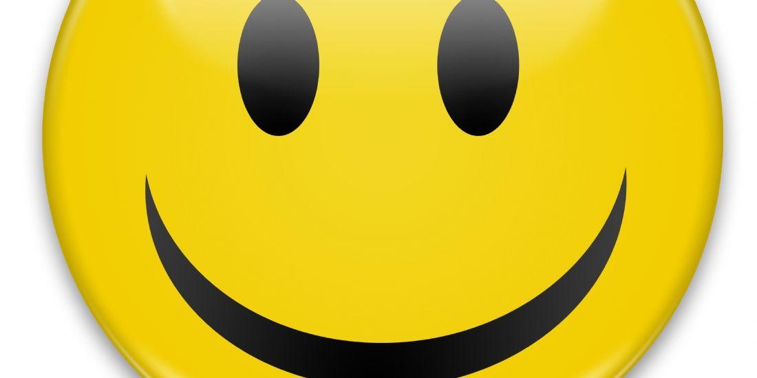 Le sondage sourire du jour : les expressions toutes faites que les Français ne supportent plus au bureau