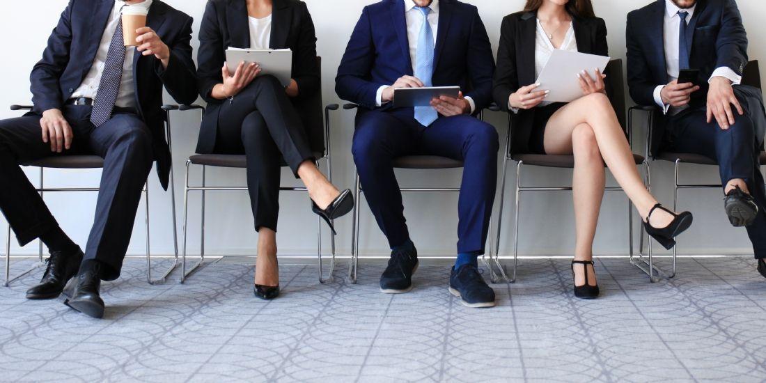 Quelles sont les compétences indispensables à l'acheteur de demain ?