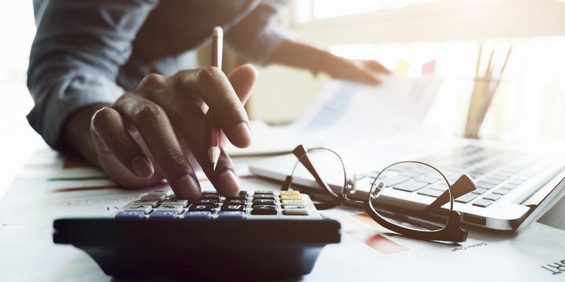 [Tribune] Quelles sont les méthodes de calcul des gains achats ?