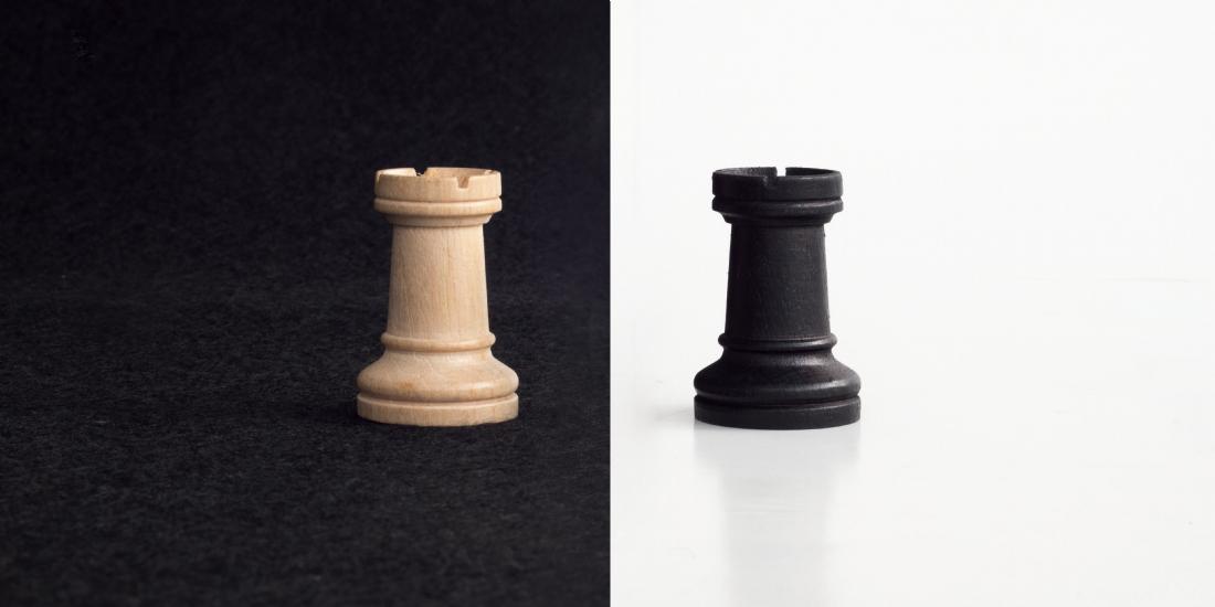 [Parole d'acheteur] Recherche de l'innovation : comment garder un cap dans sa stratégie achats ?