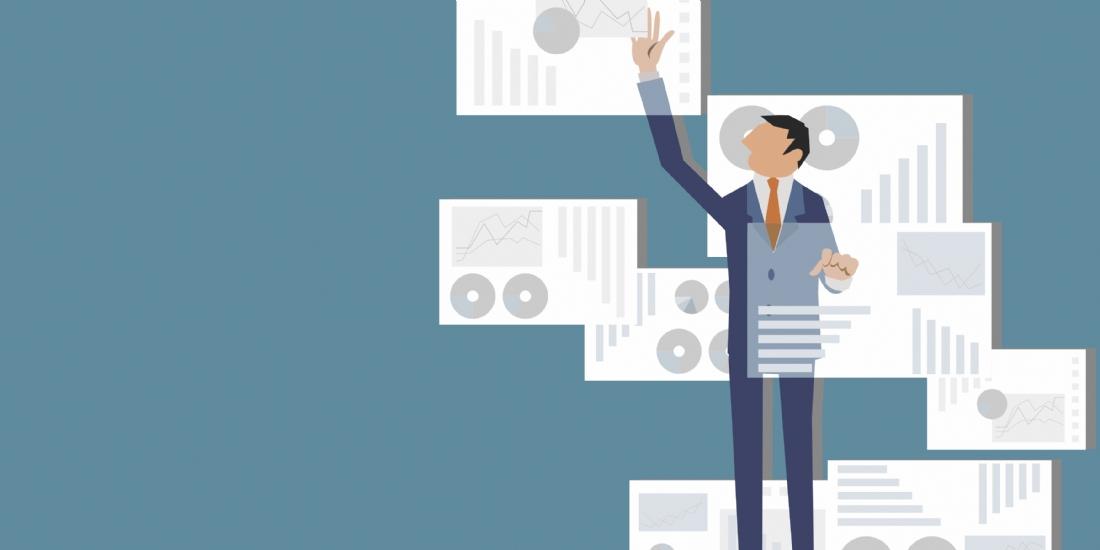Comment le Mouvement E.Leclerc digitalise sa relation fournisseurs