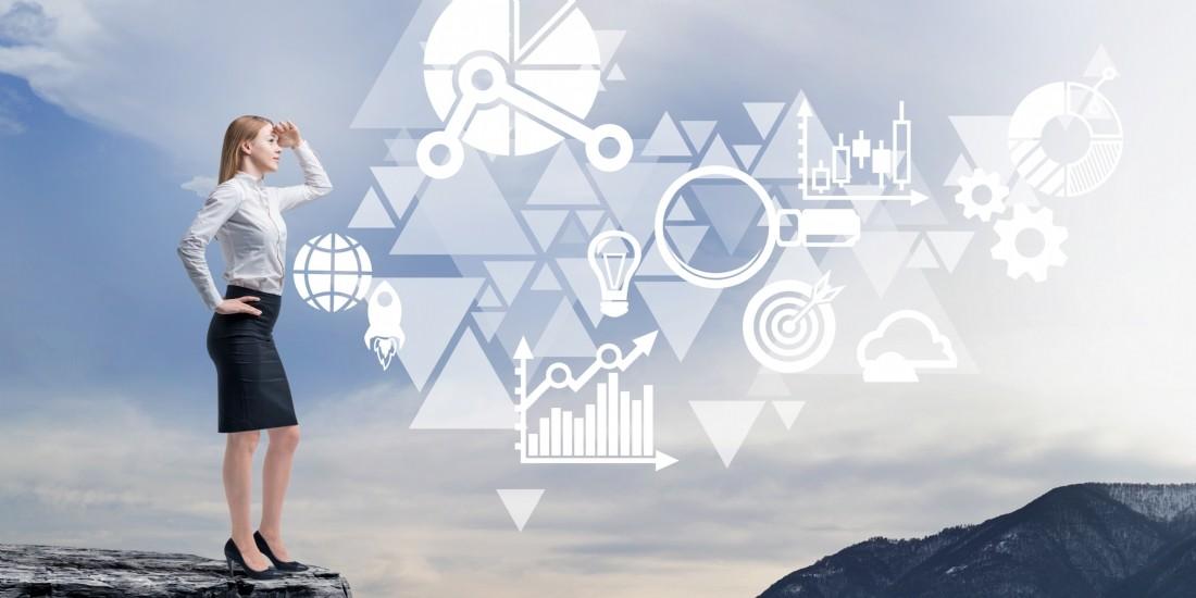 La digitalisation des achat, synonyme de transformation des processus