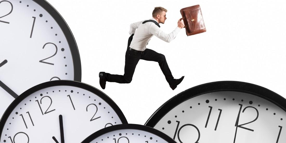 [Avis d'expert] Maîtrise des délais de paiement : analyser les données pour agir efficacement