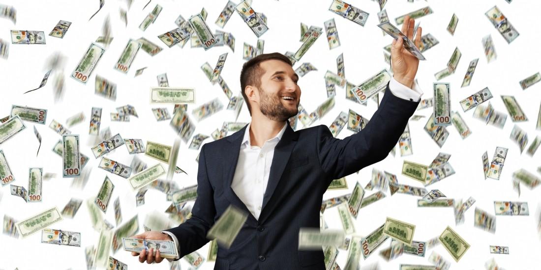 Ivalua, valorisée à plus d'un milliard de dollars dans le cadre d'une nouvelle levée de fonds