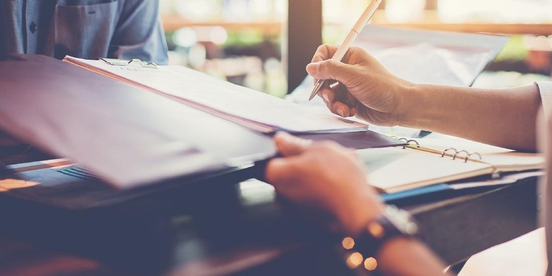 Achats publics - Comment apporter souplesse et performance dans les contrats ?