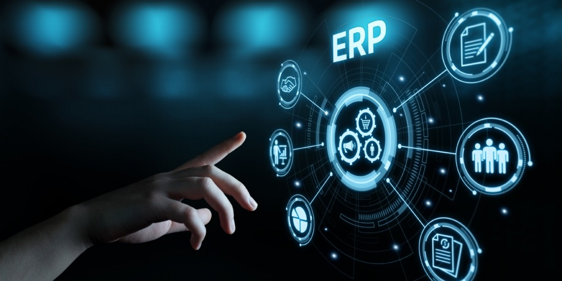 Quels sont les avantages et inconvénients d'un logiciel ERP SaaS?
