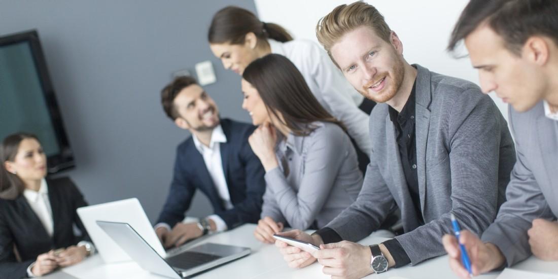 Comment mettre en place une équipe agile ?