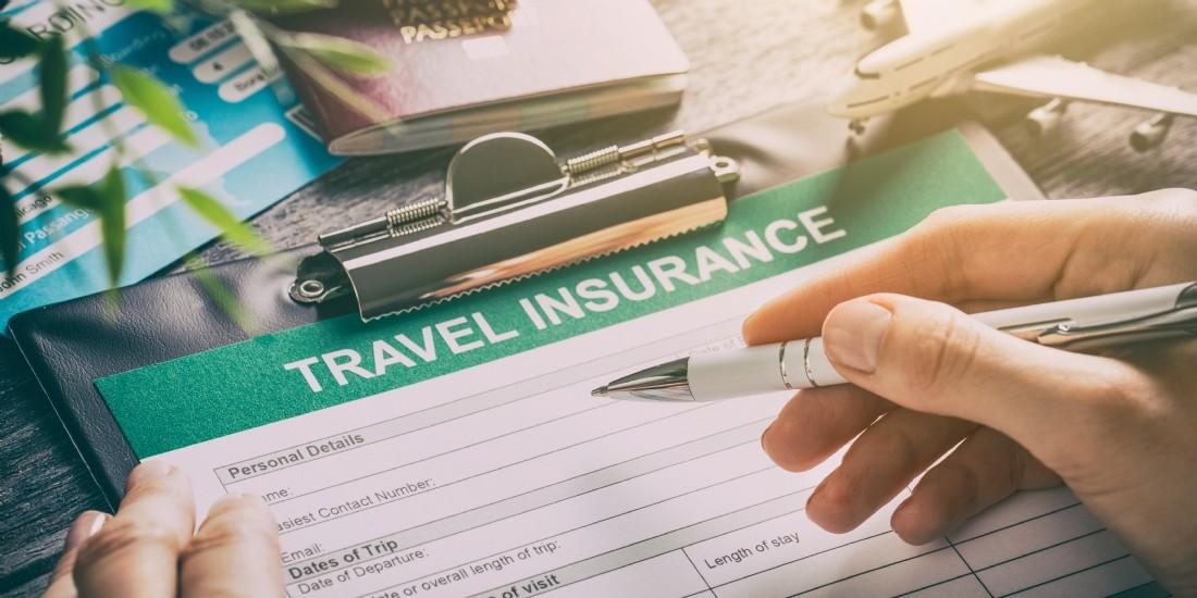 Sécurité des voyageurs : des bonnes pratiques déclinées à plusieurs niveaux