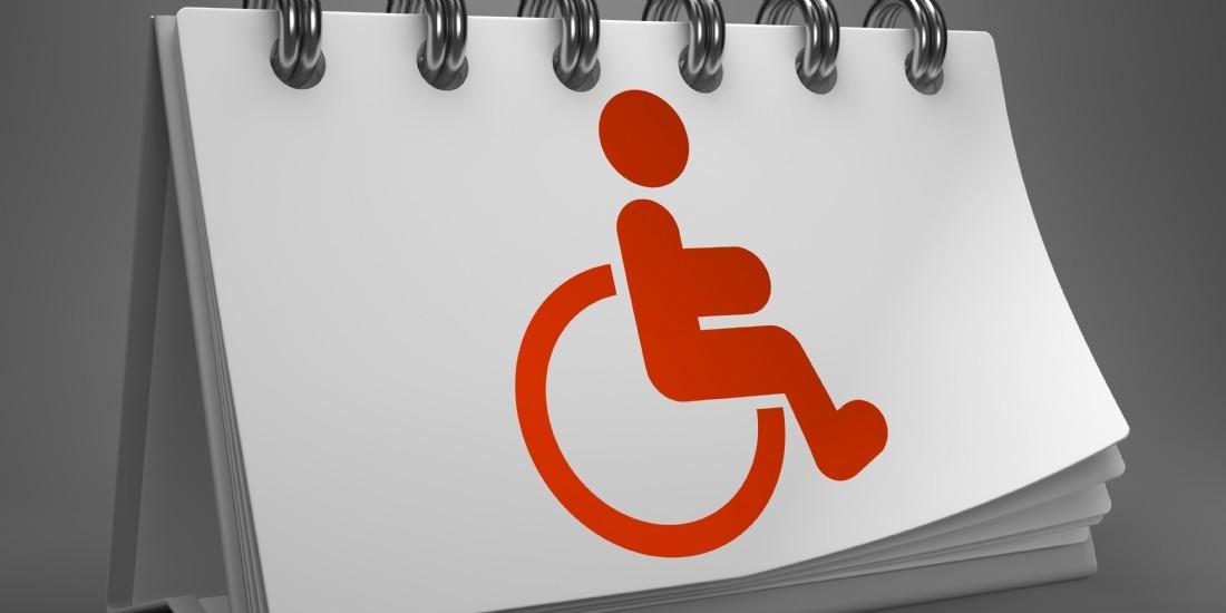 Réforme de l'Obligation d'emploi des travailleurs handicapés : quels impacts pour les acheteurs ?