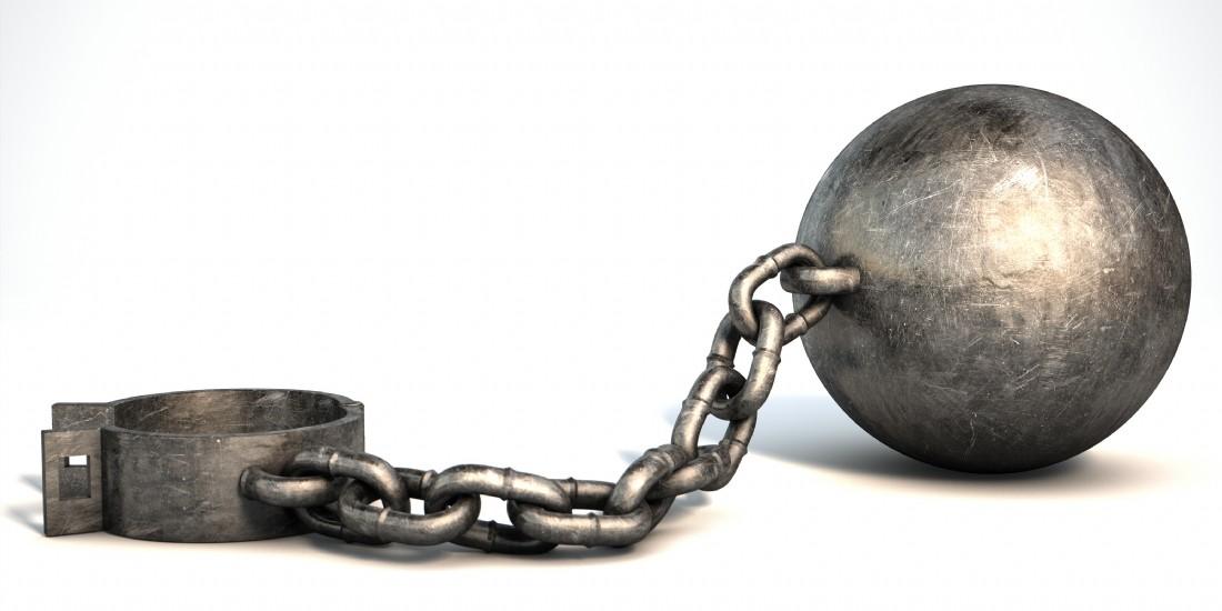 [Juridique] Relations acheteurs /fournisseurs : attention à l'abus de dépendance économique