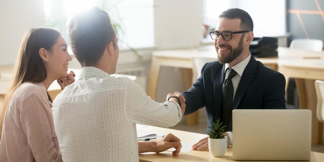 [Avis d'expert] Relations client-fournisseur : une mutation portée par les achats