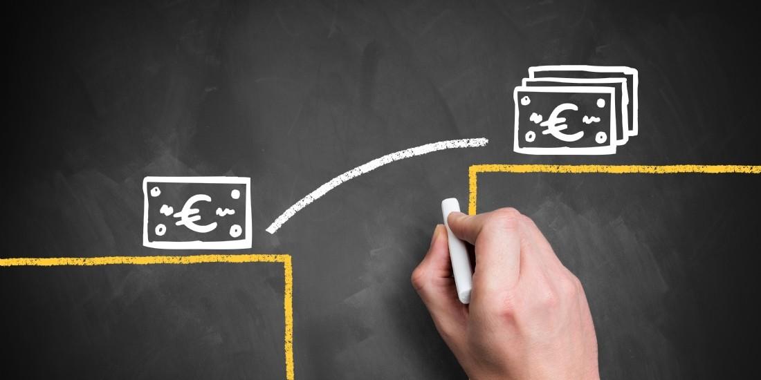 [Fiche pratique] Comprendre les honoraires des consultants indépendants par rapport à ceux des cabinets