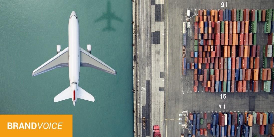Supply Chain : des achats de transport optimisés et responsables