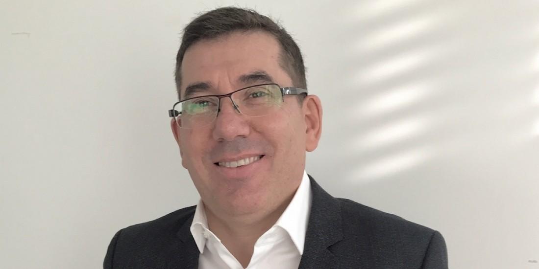 Jean-Luc Baras, CPO de Eiffage, prend la présidence du CNA