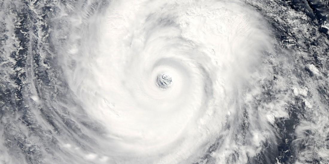 Saison des ouragans 2019: protéger les collaborateurs et assurer la continuité des activités