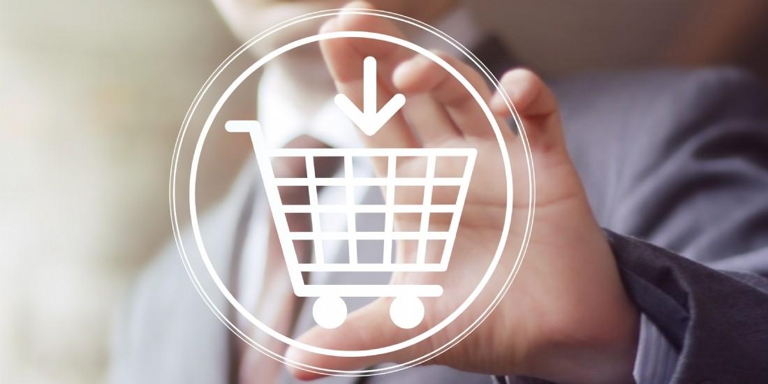 [Business case] Les achats de Safran à la pointe de la RPA