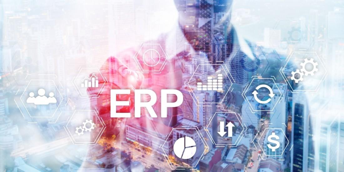 Pour choisir le bon ERP, évitez les pièges