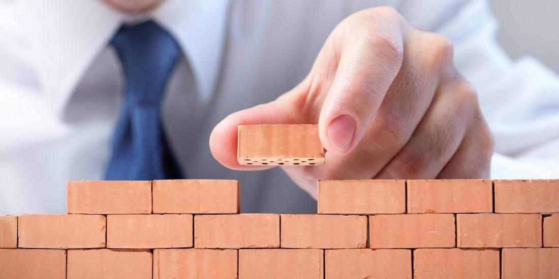 [Avis d'expert] Le nouveau défi des directions achats : sourcer les vrais créateurs de valeur