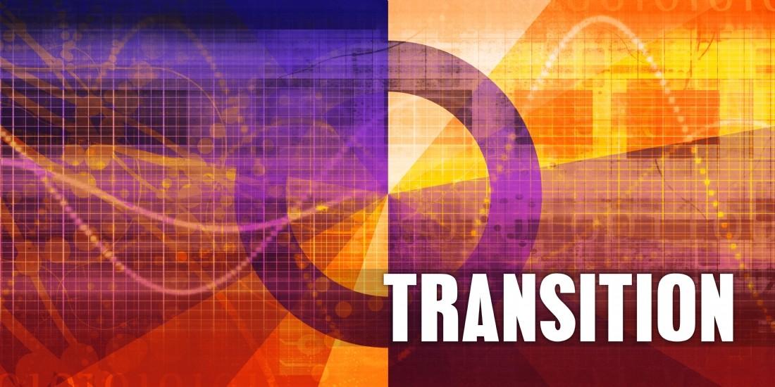 [Avis d'expert] Le management de transition en voie de démocratisation dans la fonction achats