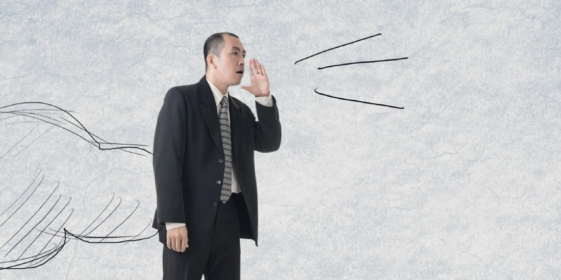 [Juridique] Un acheteur peut aussi être un lanceur d'alerte