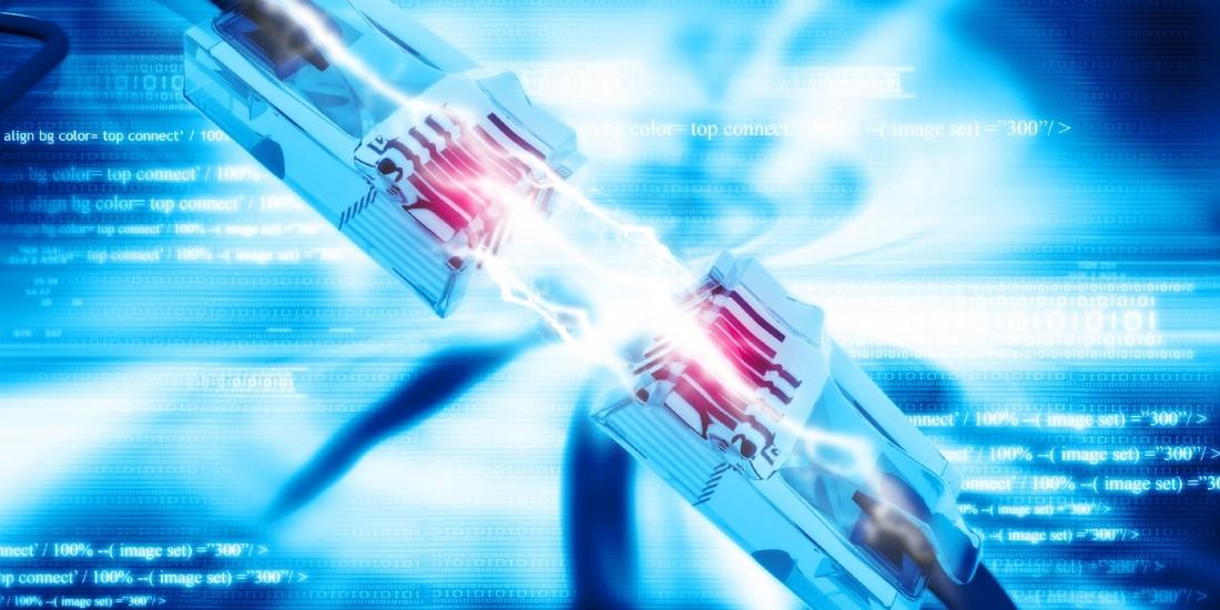 [Avis d'expert] L'impact du SD-WAN sur la transformation digitale et la gouvernance des entreprises