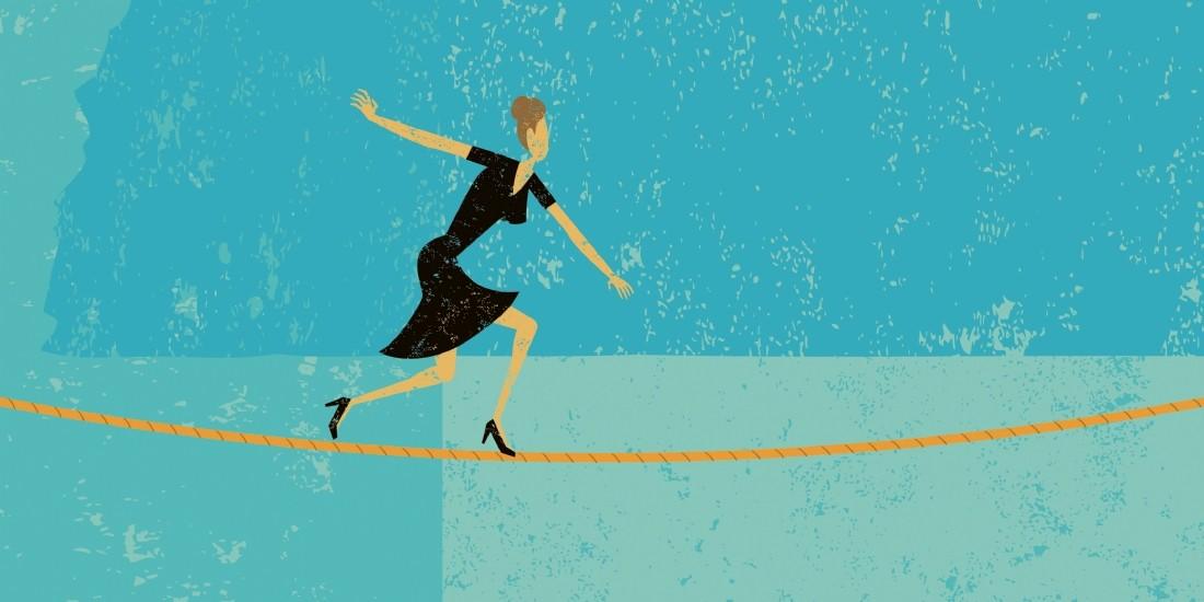 Soyez agile pour réussir votre digitalisation