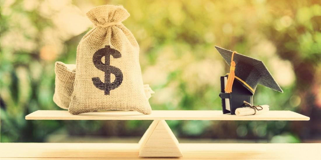 Assurance : comment limiter les coûts