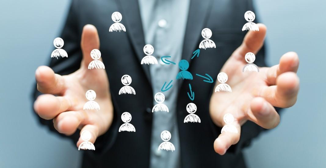 [Avis d'expert] Comment la direction achats contribue directement au succès stratégique de l'entreprise