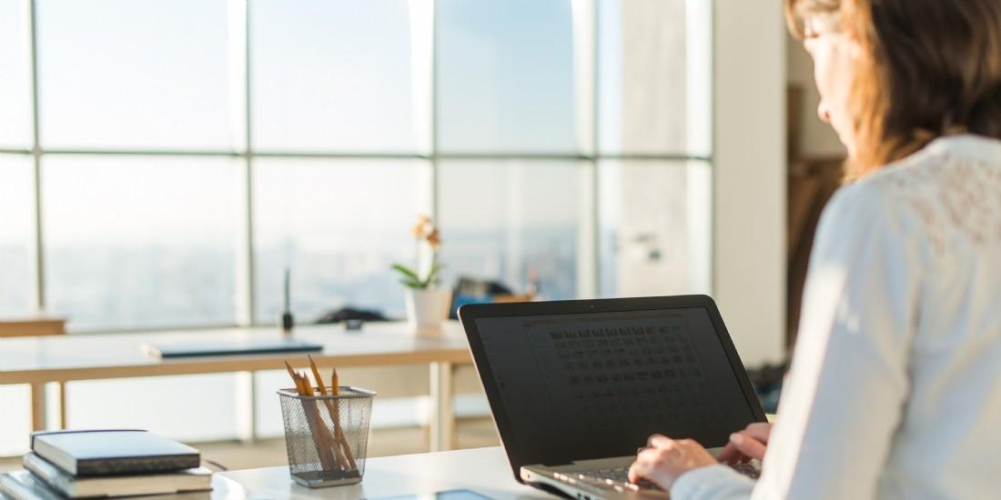 Télétravail : quels sont les enjeux en droit du travail ?