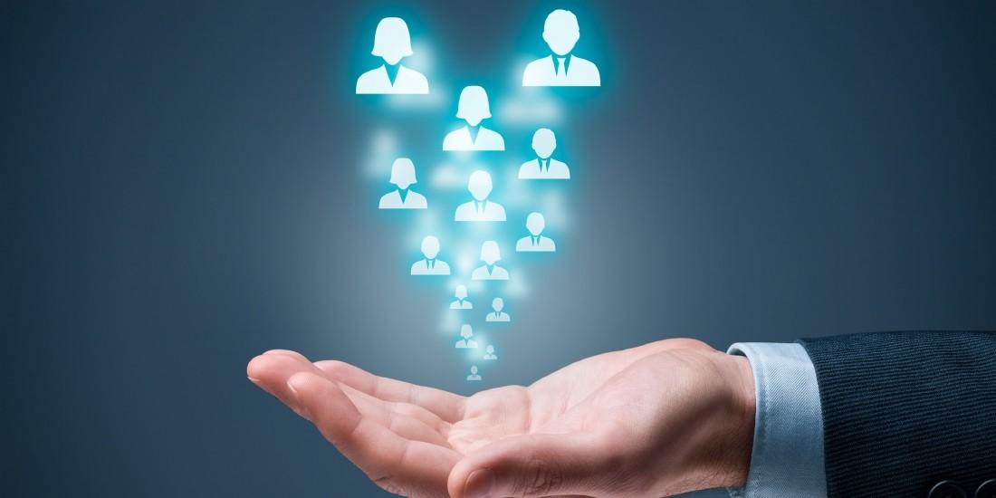La co-innovation, un partage gagnant-gagnant