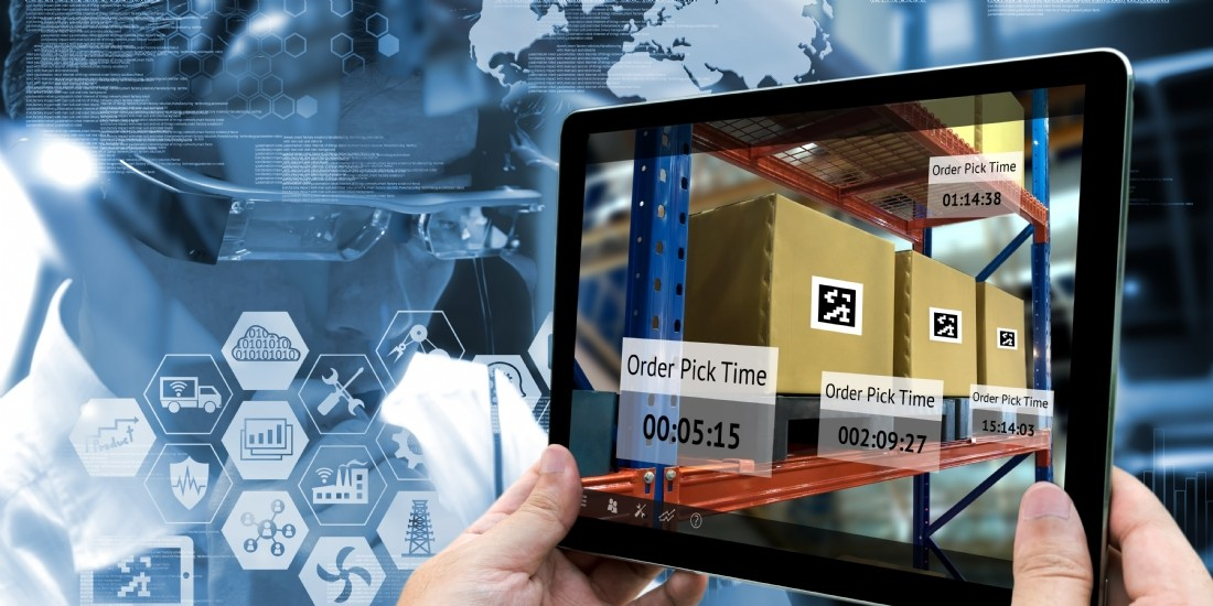 Supply chain : digitaliser pour rester compétitif