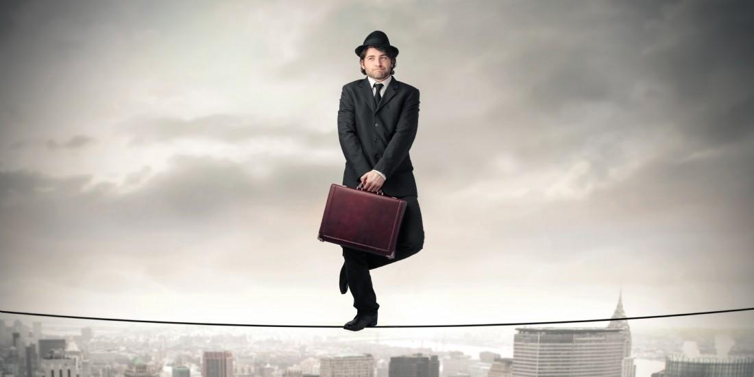 [Avis d'expert] Gestion du risque fournisseur : en quête d'un juste équilibre