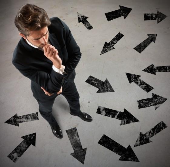 Les achats responsables, au défi de la conformité