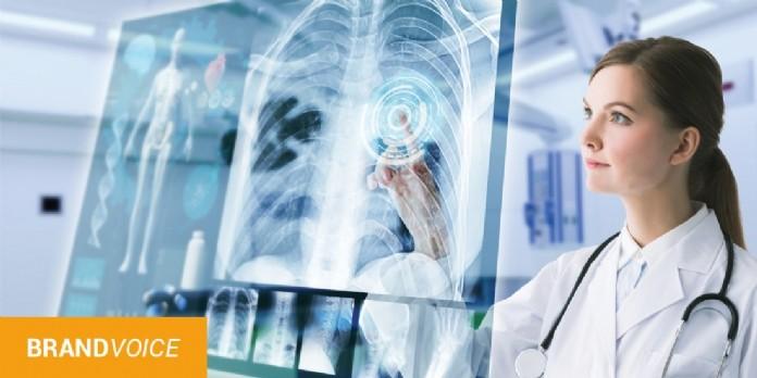Promouvoir les innovations médicales à l'hôpital